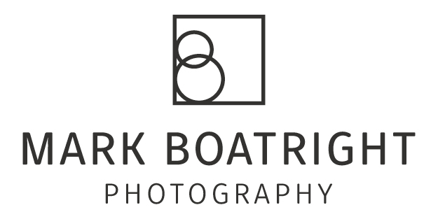 Mark Boatright Photography